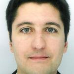 Nicolas Tenoux web