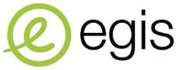 EGIS_no_bsln_H100_150_x72_RGB