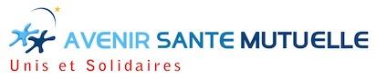 ASM_logo