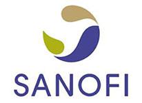 SANOFI_H100_150_x72_RGB