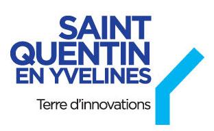 Saint_Quentin_En_Yvelines_H100_150_x72_RGB
