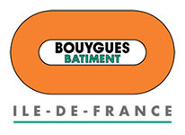 bouygues_bat_H100_150_x72_RGB