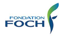 fondation_foch_H100_150_x72_RGB
