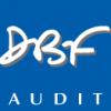 logo DBF AUDIT