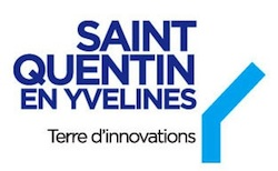 Saint_Quentin_En_Yvelines Vectorisé