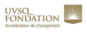 Fondation UVSQ