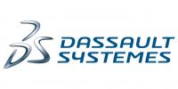 Dassault-Systèmes