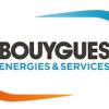 Logo Bouygues ES web