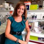 Dr Aurelie Goyenvalle